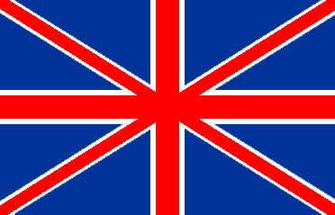 Resultado de imagem para bandeiras